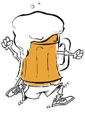 beer51