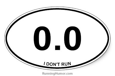 no-run