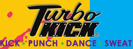 turbokick-logo