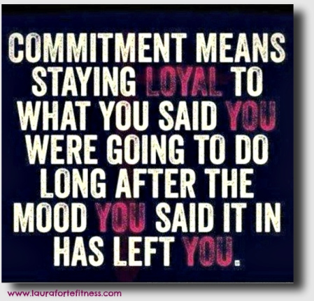 motivation-monday-commitment