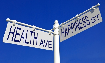 vidya sury health-happiness