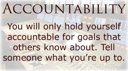 accountability8-p1