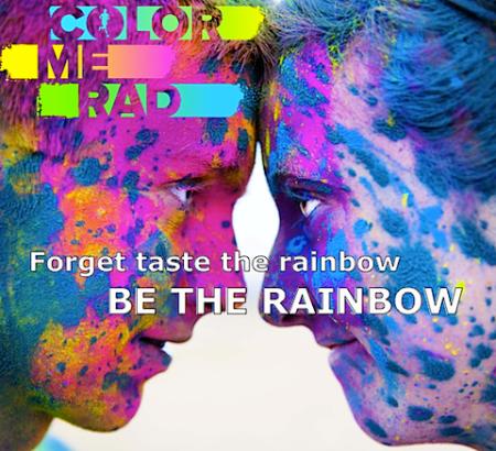 Color-Me-Rad-5K-Richmond-VA