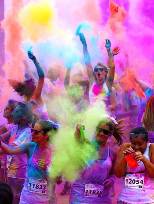 color-me-rad-powder