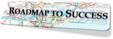 Roadmap-Pic3-e1297965916287