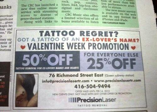 tattoo-removal-advertisement-post-valentines--L-0KK4_l