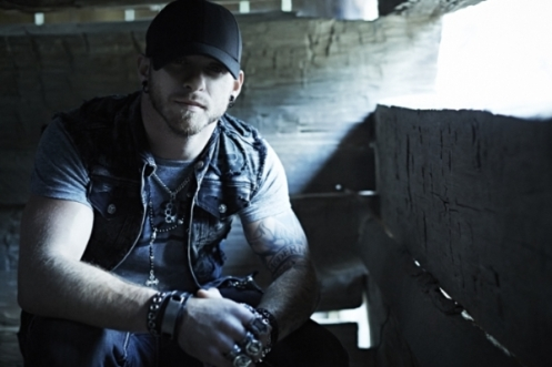 Brantley-Gilbert-Photo-Credit-James-Minchin-CountryMusicRocks.net_