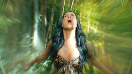Katy-Perry-Roar-Music-Video-HD--22
