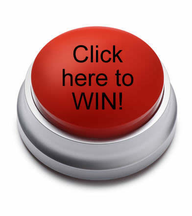 Click-Here-2-Win-Button2