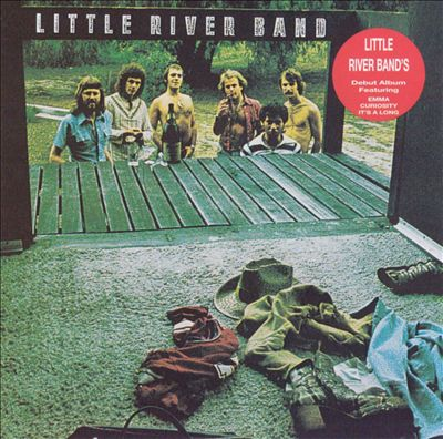 lilriverband
