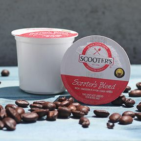 scootersblend_kcup