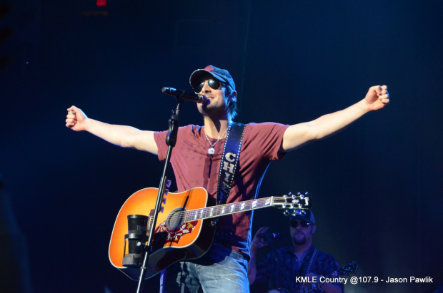 eric-church-concert-photos-phoenix-arizona-18