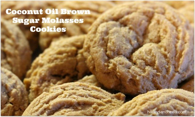 brownsugarmolasses