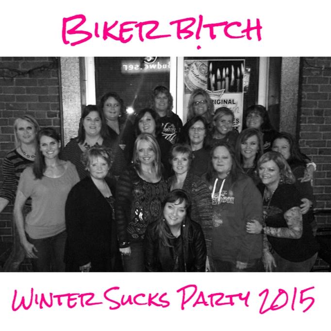 winterparty2015