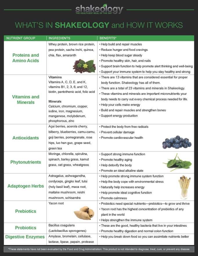 SHK_Ingredient_Chart (1)
