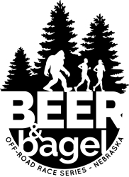 beerandbagel