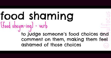 Food-Shaming-Definition_FB