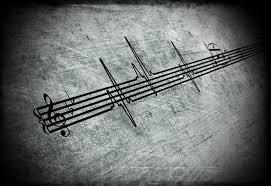 music heart beat