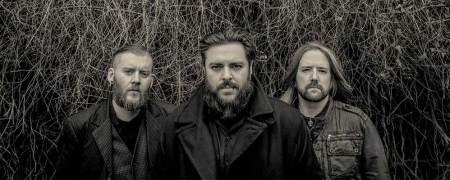 seether-isolate-and-medicate-press-photo
