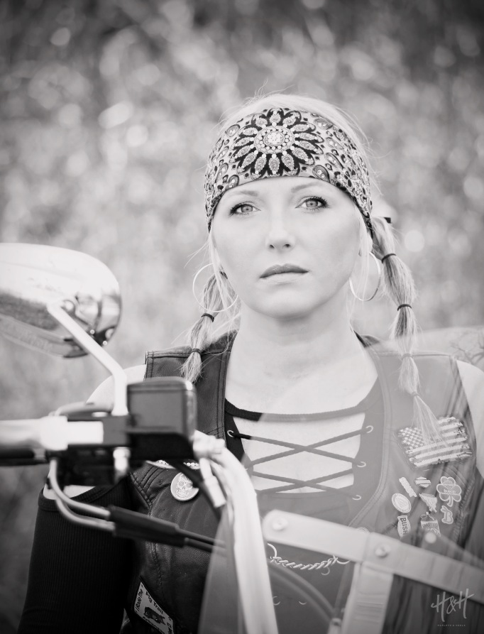 amateur mature biker women colorado